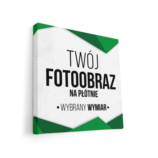 wydruk foto obrazów na płótnie z przesłanego zdjęcia